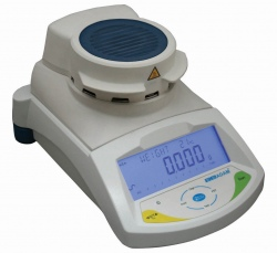 Adam PMB Moisture Analyzer 50G & 200G